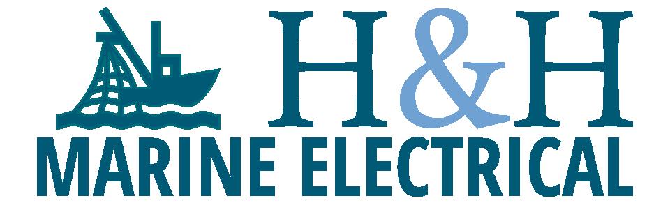 H&H Power & Control